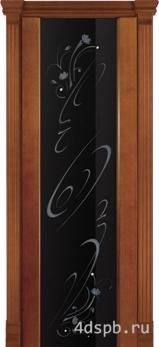 Межкомнатная дверь Варадор Палермо