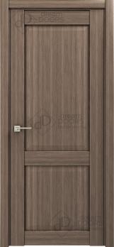 Межкомнатная дверь Dream Doors Prime P1