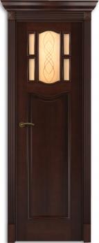 Межкомнатная дверь фабрики КронВуд Классика 2.9