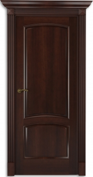 Межкомнатная дверь фабрики КронВуд Элита 3.1