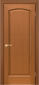 Межкомнатная дверь фабрики КронВуд Элита 3.5