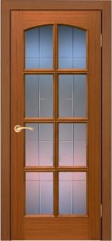Межкомнатная дверь фабрики КронВуд Элита 3.6