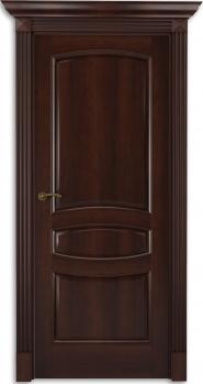 Межкомнатная дверь фабрики КронВуд Элита 3.11