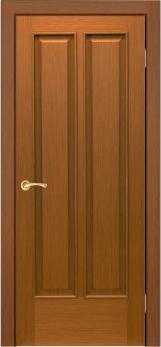 Межкомнатная дверь фабрики КронВуд Модерн 5.3