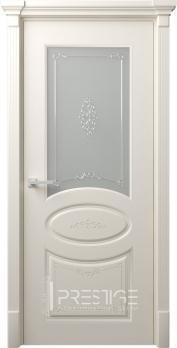 Межкомнатная дверь Престиж ПО Фелиция