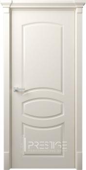 Межкомнатная дверь Престиж Аделина