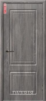 Межкомнатная дверь Дверия Верокко Эстет