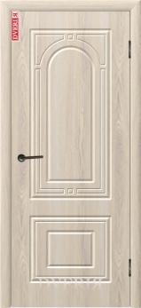 Межкомнатная дверь Дверия Афродита Эстет