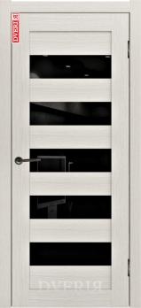 Межкомнатная дверь Дверия КС 20