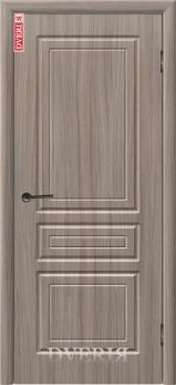 Межкомнатная дверь Дверия Престиж Эстет
