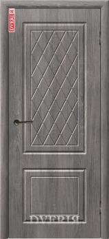 Межкомнатная дверь Дверия Верокко Элит