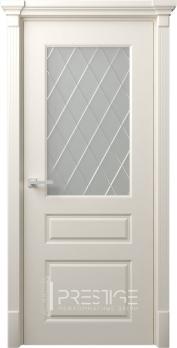 Межкомнатная дверь Престиж ПО Мирбо