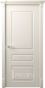 Межкомнатная дверь Престиж Мирбо Деко