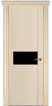 Межкомнатная дверь Варадор Рим