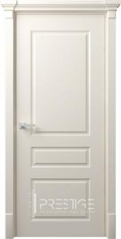 Межкомнатная дверь Престиж Мирбо