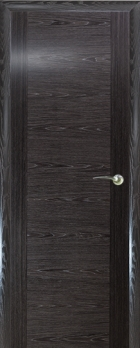 Межкомнатная дверь Варадор Наоми