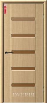 Межкомнатная дверь Дверия Фаворит 5