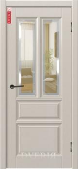 Межкомнатная дверь Дверия - Марсель 7 4D | Купить двери