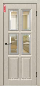 Межкомнатная дверь Дверия - Марсель 2 4D | Купить двери