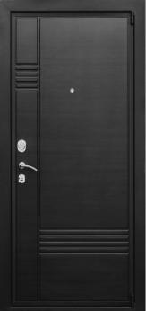 Входная металлическая дверь Гранит Т3