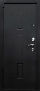 Входная металлическая дверь Гранит Т3 Люкс