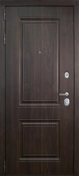 Входная металлическая дверь Гранит В2