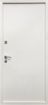 Входная металлическая дверь Гранит Ультра Х5