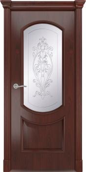 Межкомнатная дверь Dariano Агуста 2