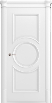 Межкомнатная дверь Dariano Арена