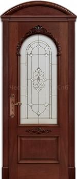 Межкомнатная дверь Dariano Барбара