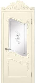 Межкомнатная дверь Dariano Верасль