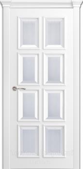 Межкомнатная дверь Dariano Венеция