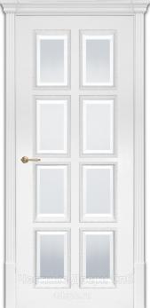 Межкомнатная дверь Dariano Венеция D