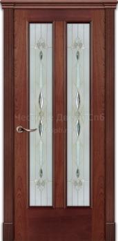 Межкомнатная дверь Dariano Гранд