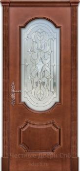 Межкомнатная дверь Dariano Женева