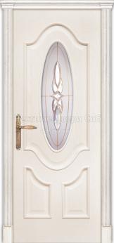 Межкомнатная дверь Dariano Калипсо