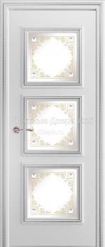 Межкомнатная дверь Dariano Корфу