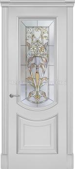 Межкомнатная дверь Dariano Лаура