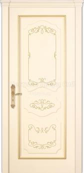 Межкомнатная дверь Dariano Маркиза