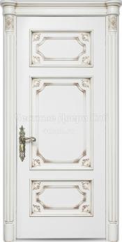 Межкомнатная дверь Dariano Мартини