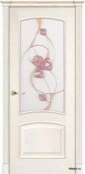 Межкомнатная дверь Dariano Мира