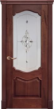 Межкомнатная дверь Dariano Ника