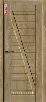 Межкомнатная дверь Дверия - Лофт 4 | Купить двери недорого