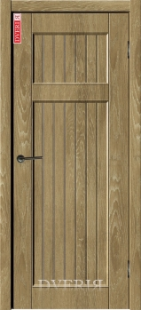 Межкомнатная дверь Дверия - Лофт 8 | Купить двери недорого
