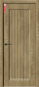 Межкомнатная дверь Дверия - Лофт 6 | Купить двери недорого