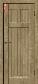 Межкомнатная дверь Дверия - Лофт 9   Купить двери недорого