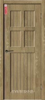 Межкомнатная дверь Дверия - Лофт 10 | Купить двери недорого