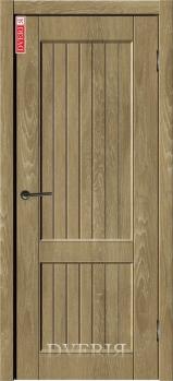 Межкомнатная дверь Дверия - Лофт 7 | Купить двери недорого