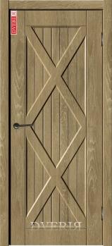 Межкомнатная дверь Дверия - Лофт 16 | Купить двери недорого
