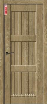 Межкомнатная дверь Дверия - Лофт 11 | Купить двери недорого